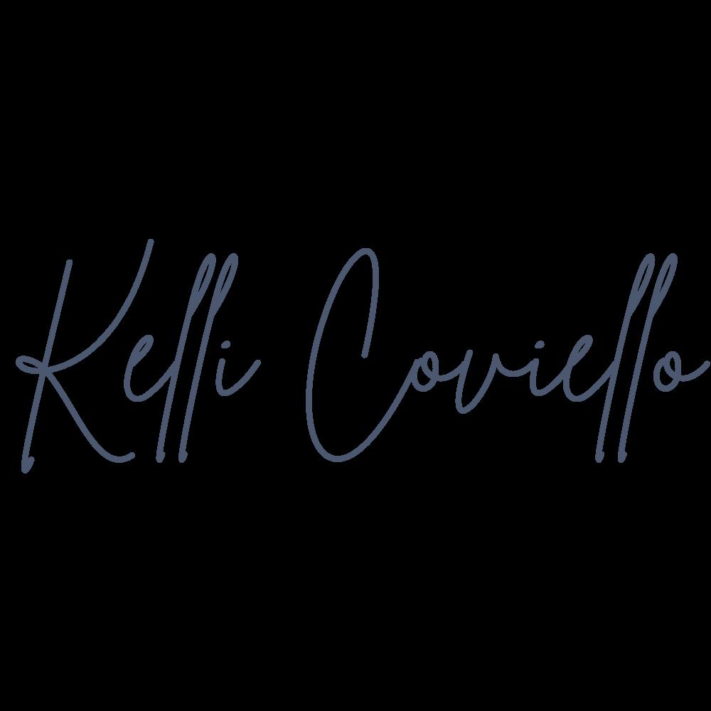Kelli Coviello